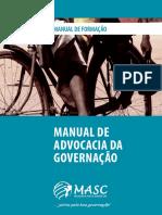 manual_advocacia_governacao_masc