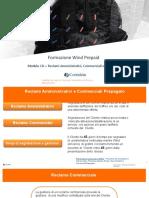 Modulo 10 - Reclami Amministrativi Commerciali e CRM-Revisionato-MODIFICATOOK