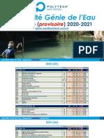 2020-2021_MCC_GE_ETUDIANTS