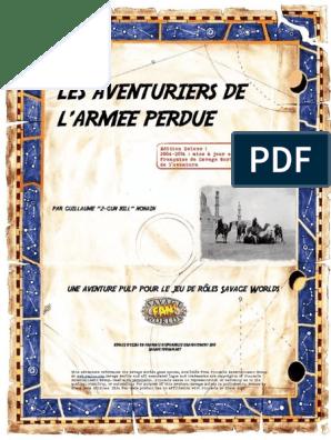 Pute Le Vauclin Martinique escort