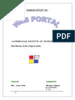 40409335-Web-Portal