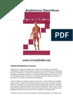 Termos Anatômicos Descritivos-www.LivrosGratis.net