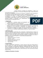 A Universidade Privada María Serrana é formada por faculdades e campi