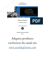Teoria_dos_principios_de_Humberto_Avila
