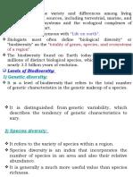 Biodiversity-.ppt