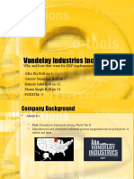 Vandelay_Industries_Inc