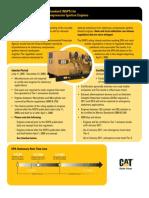 CAT - UnderstandingofFederalStationaryRule