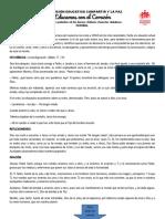 Subsidio Cuaresma 4.Docx