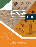 Fna Cata Logo Digital Linha Onibus 2020 PDF Fna 3696488051