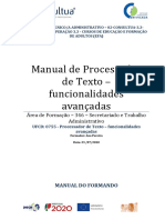 Mod.CF.068.00- Manual do Formando -0755