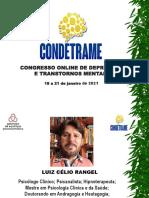 Ansiedade_x_Pensamentos_Ruminantes