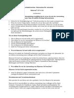 Package Leaflet - Skinoren Gel at - Excipients 3-1 - Clean_ua