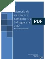 seminarioweb2.0_martaherrera