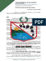 Res. de Alcaldia Sub Divisiones Randi Junior Paima Ynuma
