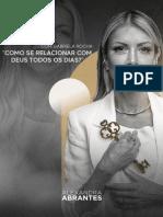 ALE ABRANTES Gabriela Rocha L2. PDF