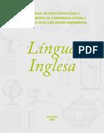 CadernoOrientacaoDidatica_Ingles