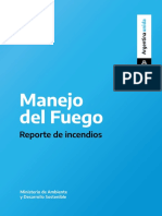 30 Julio Reporte Incendio 0