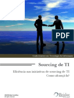 43_Sourcing_TI___Eficiencia_Sourcing_001
