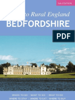 c13e87254ba Guide to Rural Engalnd - Bedfordshire