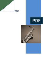 apostila saxofone 3