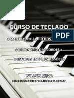 Curso-de-Teclado-1