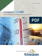 ks_climate