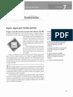 Cap7 - Utilidad y Demanda Pg 153-170
