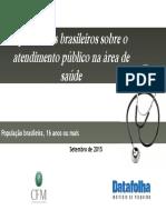 pesquisadatafolhacfm2015