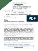 BASES DEL CONCURSO  2021 (27)