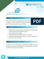 FT0201 Watercel ZN rev.02
