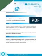 FT0204 Watercel ZS rev.01