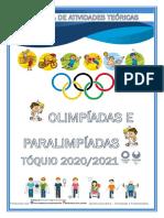 Olimpia Das