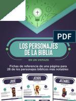 AAG-LosPersonajesDeLaBiblia-x8ek89