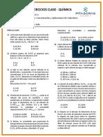 SB2MA-QU-EJ12 - SISTEMAS DISPERSOS II (Unidades Químicas de concentración
