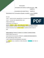 Indicaciones-2da-unidad
