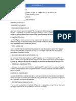 Manual AX4