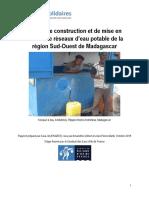 Rapport-de-construction-des-reseaux-deau-dAtsimo-Andrefana-Dec-2018
