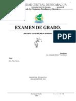 Respuestas a Preguntas de Examen de Grado.aavb.2018