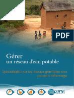 grand_lyon_region_haute_matsiatra_gerer_un_reseau_d_eau_potable_manuel_2019