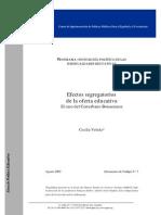 Efectos_segregatorios_de_la_oferta_educativa