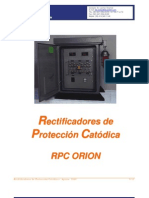rpc1_ORION