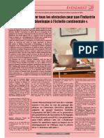 Interview_Financial_Afrik__1627402301