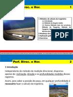 Aula 7 - Perf Direc Horiz (30)