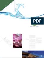 Palmiye_ Catalogue 2010