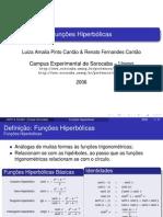 aula_hiperbolicos