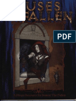 WOD_-_Demon_-_The_Fallen_-_Houses_of_the_Fallen