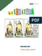 cuadernillo-de-literatura-2-ano-2020 (1)