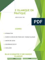 FINANCE ISLAMIQUE EN PRATIQUE (1)