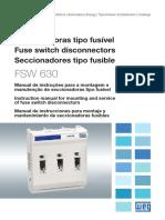 WEG-manual-de-instrucoes-fsw630-pt-en-es