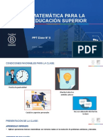 PPT Clase N°8(1)